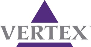 Vertex Pharmaceuticals GmbH